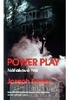 Joseph Finder - Nátlaková hra - Power play