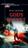Pete Dexter - God´s Pocket