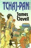 James Clavell - Tchaj-pan