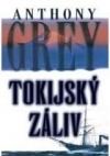 Anthony Grey - Tokijský záliv