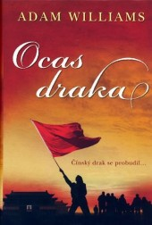 Adam Williams - Ocas draka